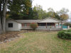 Photo of 2722 Hallock Young Rd, Lordstown, OH 44481 (MLS # 4232885)