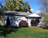 Photo of 334 Argyle Ave, Boardman, OH 44512 (MLS # 4233084)