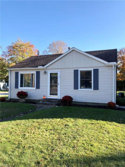 Photo of 945 Orchard Ave, Aurora, OH 44202 (MLS # 4233239)