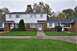 Photo of 285 East 235th St, Euclid, OH 44123 (MLS # 4233327)