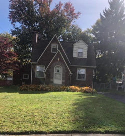 Photo of 91 Renwick Dr, Poland, OH 44514 (MLS # 4233426)