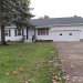 Photo of 4216 Selkirk Ave, Austintown, OH 44511 (MLS # 4233495)