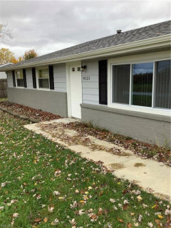Photo of 9521 Tower Dr, Streetsboro, OH 44241 (MLS # 4233679)