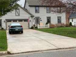 Photo of 6409 Tara Dr, Youngstown, OH 44514 (MLS # 4233710)