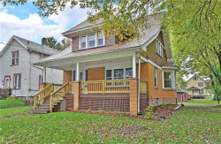 Photo of 38 Franklin Ave, Niles, OH 44446 (MLS # 4233790)