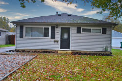 Photo of 4785 Homewood Dr, Mentor, OH 44060 (MLS # 4233864)