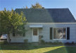 Photo of 27080 Shirley Ave, Euclid, OH 44132 (MLS # 4233901)