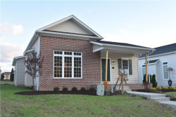 Photo of 1805 E Western Reserve, Unit 76, Poland, OH 44514 (MLS # 4234032)
