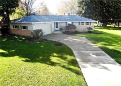 Photo of 2961 Heatherbrae Dr, Poland, OH 44514 (MLS # 4234449)