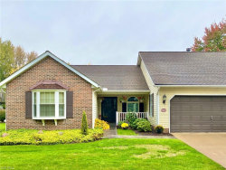 Photo of 8494 Tiffin Ct, Unit 7-B, Mentor, OH 44060 (MLS # 4234450)