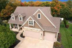 Photo of 10521 Nobhill Ln, Concord, OH 44077 (MLS # 4234618)