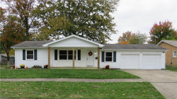 Photo of 537 Purdue Ave, Elyria, OH 44035 (MLS # 4234858)