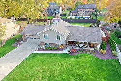 Photo of 3047 Olde Winter Trl, Poland, OH 44514 (MLS # 4235068)