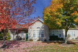 Photo of 5645 Clingan Rd, Unit 24A, Struthers, OH 44471 (MLS # 4235099)