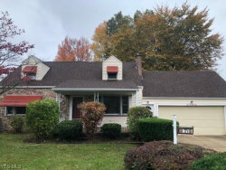 Photo of 575 Breetz Dr, Campbell, OH 44405 (MLS # 4235497)