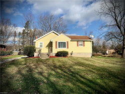 Photo of 1962 Brandon Ave, Boardman, OH 44514 (MLS # 4235507)