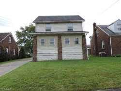 Photo of 1407 Douglas Ave, Youngstown, OH 44502 (MLS # 4235730)