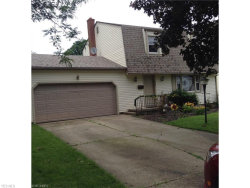 Photo of 2404 Venloe Dr, Youngstown, OH 44514 (MLS # 4235877)