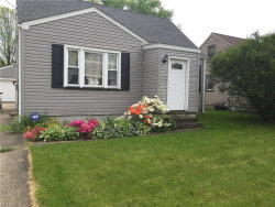 Photo of 2009 Lynn Ave, Youngstown, OH 44514 (MLS # 4236290)