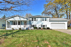 Photo of 1921 Farmdale Ave, Mineral Ridge, OH 44440 (MLS # 4236760)