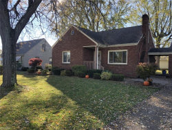 Photo of 130 Camvet Dr, Campbell, OH 44405 (MLS # 4236874)