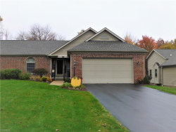 Photo of 61 Montgomery Ln, Unit 2, Canfield, OH 44406 (MLS # 4236883)