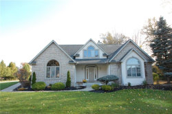 Photo of 7140 Saint Ursula Dr, Canfield, OH 44406 (MLS # 4237099)