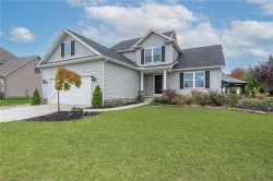 Photo of 160 Preserve Blvd, Canfield, OH 44406 (MLS # 4237251)