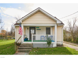 Photo of 2064 Case St, Twinsburg, OH 44087 (MLS # 4238128)