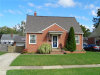 Photo of 325 East 328th St, Willowick, OH 44095 (MLS # 4238775)