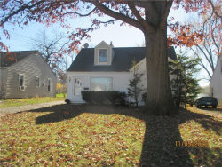 Photo of 1563 Bancroft Ave, Youngstown, OH 44514 (MLS # 4238913)
