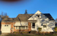 Photo of 1389 Sunview Rd, Lyndhurst, OH 44124 (MLS # 4239086)