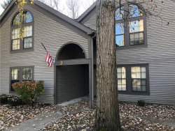 Photo of 1303 Red Tail Hawk Ct, Unit 6, Youngstown, OH 44512 (MLS # 4239109)