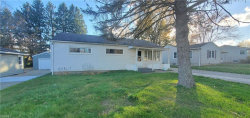 Photo of 955 Afton Ave, Youngstown, OH 44512 (MLS # 4239165)