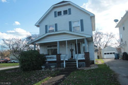 Photo of 462 Sexton St, Struthers, OH 44471 (MLS # 4239237)