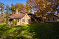 Photo of 8095 Columbiana Canfield Rd, Canfield, OH 44406 (MLS # 4239262)