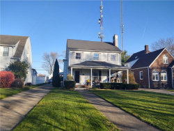 Photo of 4123 Euclid Blvd, Youngstown, OH 44512 (MLS # 4239525)