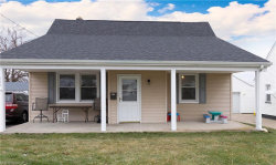 Photo of 239 Creed St, Struthers, OH 44471 (MLS # 4239688)