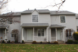 Photo of 3750 Mercedes Pl, Unit 2, Canfield, OH 44406 (MLS # 4239846)