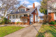 Photo of 141 East 219 St, Euclid, OH 44123 (MLS # 4239877)