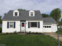 Photo of 4630 Canterbury Ln, Boardman, OH 44512 (MLS # 4239950)