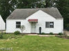 Photo of 23324 Williams Ave, Euclid, OH 44123 (MLS # 4239970)