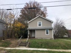 Photo of 435 South Sycamore St, Ravenna, OH 44266 (MLS # 4240079)