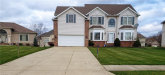 Photo of 309 Country Ln, Richmond Heights, OH 44143 (MLS # 4240204)