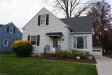 Photo of 27197 Forestview Ave, Euclid, OH 44132 (MLS # 4240237)