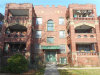 Photo of 2685 Euclid Heights Blvd, Unit 3, Cleveland Heights, OH 44106 (MLS # 4240381)