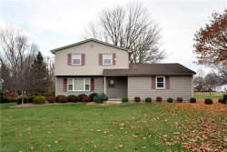 Photo of 3365 South Raccoon Rd, Canfield, OH 44406 (MLS # 4240448)