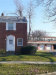 Photo of 522 Clearview Dr, Unit J, Euclid, OH 44123 (MLS # 4240453)