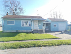 Photo of 415 Imperial St, Youngstown, OH 44509 (MLS # 4240473)