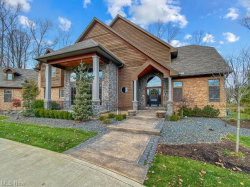 Photo of 9020 Briarwood Ct, Canfield, OH 44406 (MLS # 4240491)